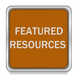 MS. Y.A.N.A. Multiple Sclerosis Featured Resources