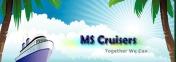 MS Cruises MS.Y.A.N.A.