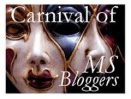 MS Blogs MSYANA