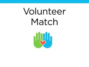 MS. You are not alone. Volunteer Match