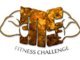 Fitness with MS