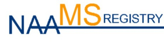 National African American MS Registry