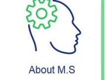 MSYANA  about multiple sclerosis